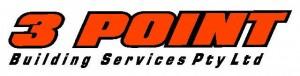 logo-3-point