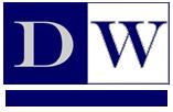 logo-dwlegal
