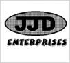 logo-jjd